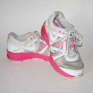 REAX Rocket 2 Women's Size 7 Running Shoes